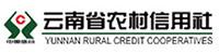 云南农村信用社