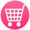第一鲜花购物流程