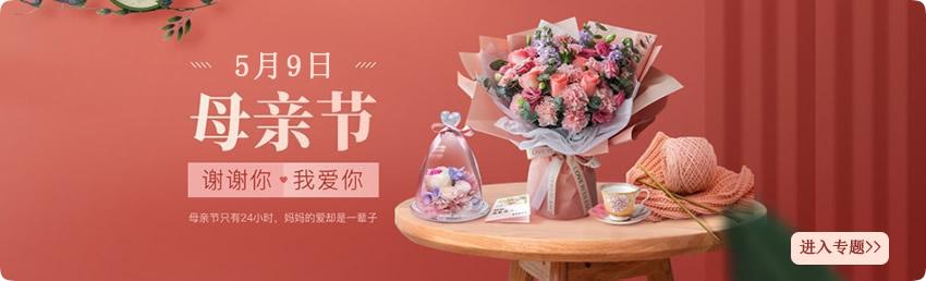 母亲节推荐鲜花,鲜花+蛋糕,母亲节鲜花礼品,母亲节预定,母亲节送花,预定鲜花,速递鲜花礼品,母亲节鲜花礼品