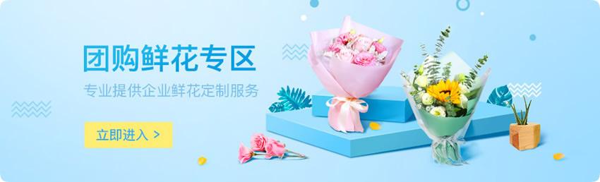 企业团购,企业团购鲜花+蛋糕,鲜花蛋糕鲜花礼品,鲜花蛋糕预定,鲜花蛋糕送花,预定鲜花,速递鲜花礼品