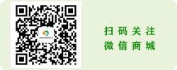 第一鲜花官方微信二维码